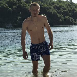Maksim, 24 года, Калининград
