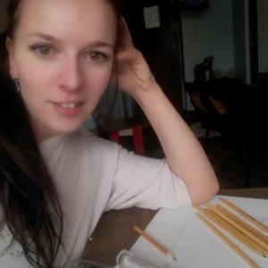 Андромеда, 29 лет, Рыбинск