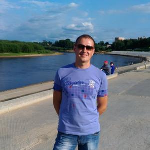 Александр, 32 года, Сыктывкар