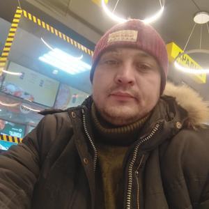 Женя, 26 лет, Барнаул