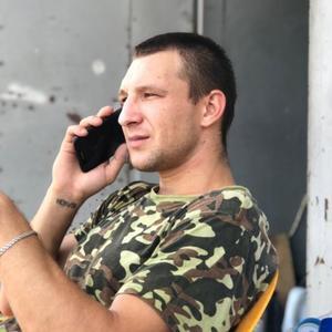 Дмитрий, 27 лет, Ставрополь