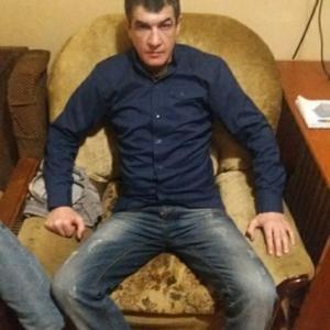 Rystam, 30 лет, Нальчик