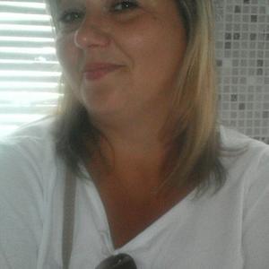 Ольга, 41 год, Нязепетровск