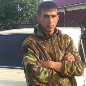 Александр, 31 год, Южноуральск