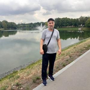 Ахмед, 29 лет, Москва