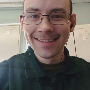 Илья, 25 лет, Ступино