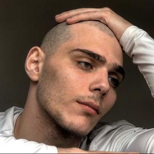 Geor, 26 лет, Владикавказ