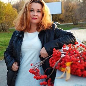 Лика, 40 лет, Екатеринбург