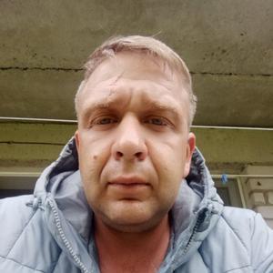 Саня, 34 года, Гуково
