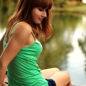 Анастасия, 29 лет, Тамбов