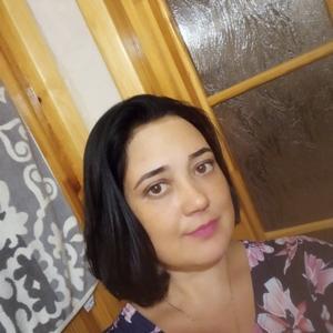 Оксана Жильникова, 41 год, Кумертау