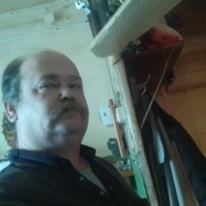 Andrey, 44 года, Солнечногорск