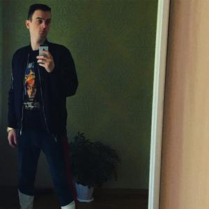 Kirill, 26 лет, Миасс