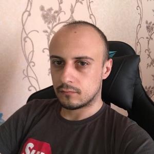 Андрей Соколинский, 28 лет, Малоярославец