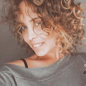 Анастасия, 27 лет, Фрязино