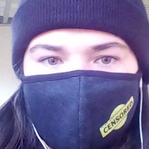 Екатерина, 30 лет, Новосибирск