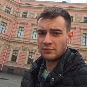 Артем, 27 лет, Губкинский
