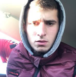 Алибек, 22 года, Хасавюрт