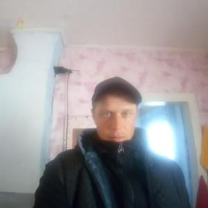 Алексей, 37 лет, Хабаровск