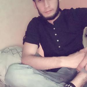 Умар, 23 года, Похвистнево