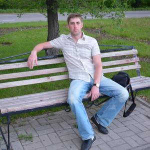Михаил, 36 лет, Тюмень