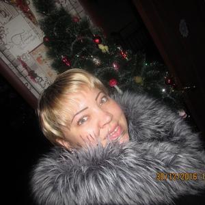 Люция, 36 лет, Алексин