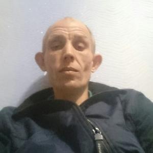 Владимир, 41 год, Арзамас