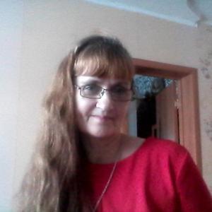 Ирина Ирина, 60 лет, Канск