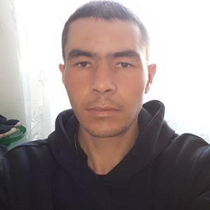 Ильдар Глебов, 35 лет, Омск