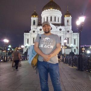 Сергей, 39 лет, Каменск-Шахтинский