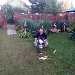 Дмитрий, 35 лет, Орел