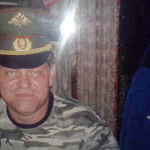 Геннадий, 58 лет, Смоленск