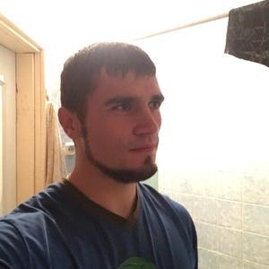 Владимир, 25 лет, Усолье-Сибирское