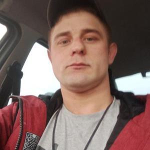 Дмитрий, 30 лет, Ясногорск