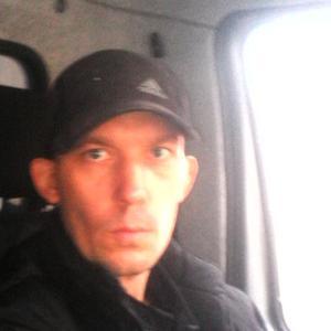 Александр, 36 лет, Нариманов