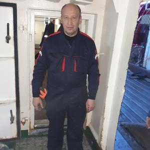 Алексей, 53 года, Петропавловск-Камчатский