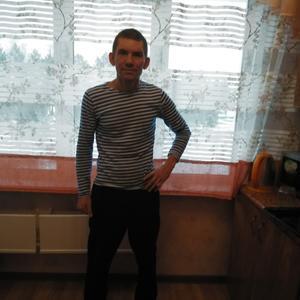 Владимир, 33 года, Саянск