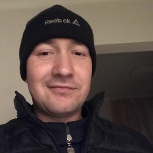 Ваня, 31 год, Волжск