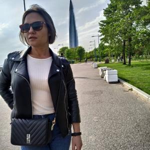 Инга, 33 года, Санкт-Петербург