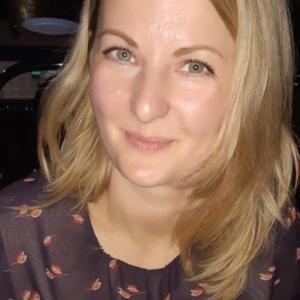 Елена, 40 лет, Павлово