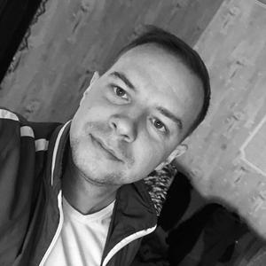 Иван , 30 лет, Городец