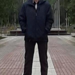 Стражник, 39 лет, Нижневартовск