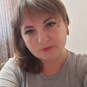 Нина, 36 лет, Тольятти