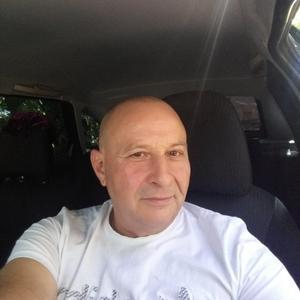 Виктор, 45 лет, Минеральные Воды