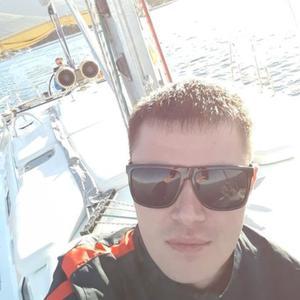 Михаил, 32 года, Нижнекамск