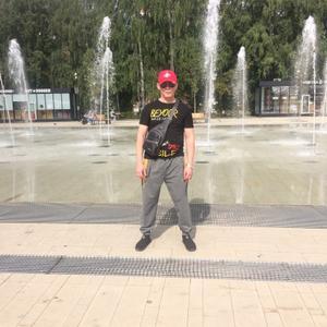 Игорь, 36 лет, Казань