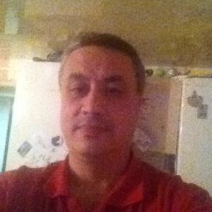 Альберт, 44 года, Елабуга