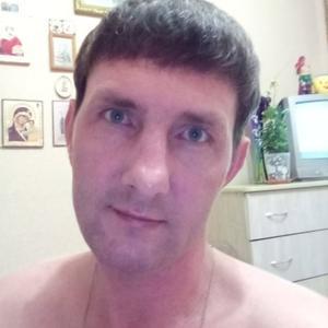 Денис, 41 год, Артем