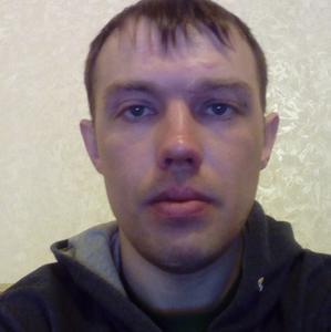 Макс, 31 год, Киров