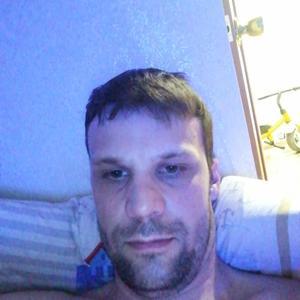 Владимир, 34 года, Гай